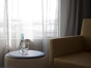 Sudima Hotel Auckland Airport Auckland - Guest Room