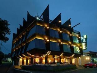 /id-id/moon-shy-kenting-boutique-hotel/hotel/kenting-tw.html?asq=jGXBHFvRg5Z51Emf%2fbXG4w%3d%3d
