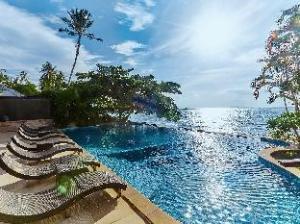 Tentang Sea Valley Hotel & Spa (Sea Valley Hotel & Spa)