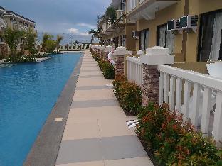 picture 3 of Aquamira Resort