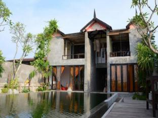 /th-th/sofa-gallery-hotel/hotel/nongkhai-th.html?asq=jGXBHFvRg5Z51Emf%2fbXG4w%3d%3d