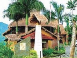 /swaloh-resort-spa/hotel/tulungagung-id.html?asq=jGXBHFvRg5Z51Emf%2fbXG4w%3d%3d