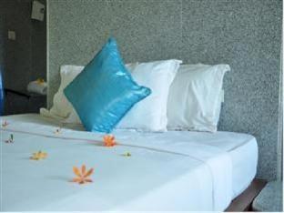 Raffles Holiday Jogja Hotel