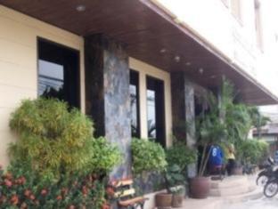 Suwanna Hotel