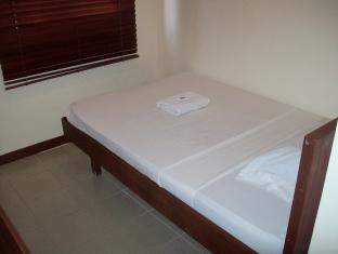 Oroderm Beauty Hotel Davao - Kamar Tidur