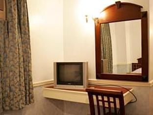 Oroderm Beauty Hotel Давао - Стая за гости