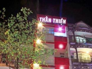 /it-it/than-thien-friendly-hotel/hotel/hue-vn.html?asq=vrkGgIUsL%2bbahMd1T3QaFc8vtOD6pz9C2Mlrix6aGww%3d