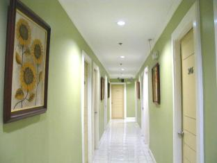 The Royale House Travel Inn & Suites Davao City - Interior hotel