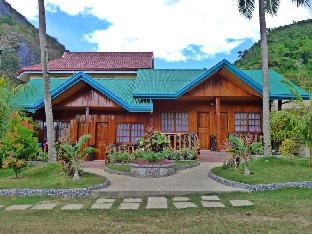 picture 3 of Jurias Pension