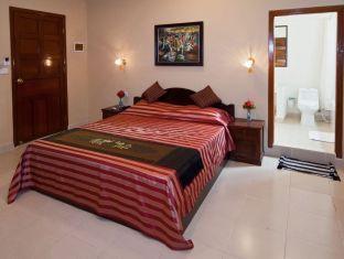 PC Hotel Phnom Penh - Standard Room