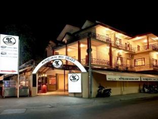 PC Hotel Phnom Penh