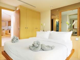 Beachfront Phuket Hotel Phuket - Guest Room