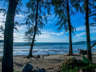 Pai Tan Villas Phuket - Bang Tao Beach