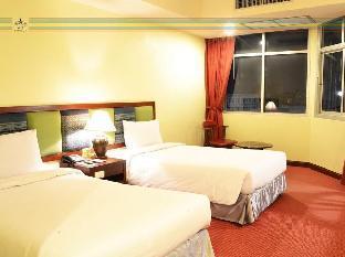 プンジャダラ ホテル Punjadara Hotel