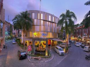Everyday Smart Hotel Kuta Bali