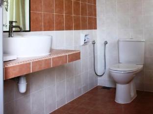 Hotel Impian Morib Banting - Bilik Mandi