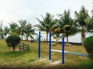 Hotel Impian Morib Banting - Kemudahan Rekreasi