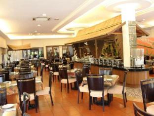 Hotel Impian Morib Banting - Kedai Kopi/Kafe