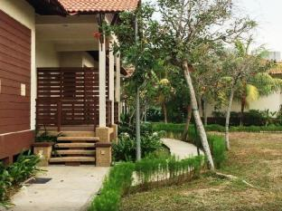 Hotel Impian Morib Banting - Bahagian Luar Hotel