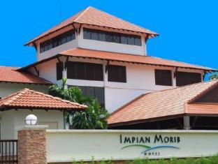 Hotel Impian Morib