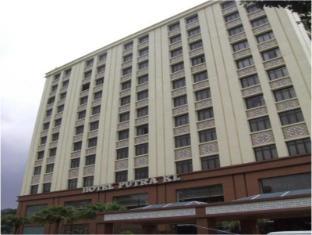 호텔 푸트라