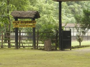 Maruni Sanctuary Lodge Chitwan - rekreacijske zmogljivosti
