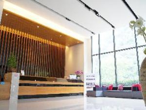 谷野民宿 (Goya Spring Resort)