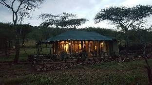 Ole Serai Luxury Camps