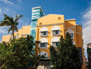 /the-richforest-hotel-kenting/hotel/kenting-tw.html?asq=jGXBHFvRg5Z51Emf%2fbXG4w%3d%3d