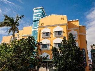 /id-id/the-richforest-hotel-kenting/hotel/kenting-tw.html?asq=jGXBHFvRg5Z51Emf%2fbXG4w%3d%3d