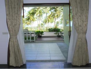 Grand Hill Residence Samui - Deluxe Superior -Balcony