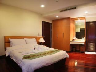 Grand Hill Residence Samui - 2 Bedroom Grand Deluxe Premium Suite