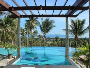 /cs-cz/grand-hill-residence/hotel/samui-th.html?asq=5VS4rPxIcpCoBEKGzfKvtE3U12NCtIguGg1udxEzJ7kOSPYLQQYTzcQfeD1KNCujr3t7Q7hS497X80YbIgLBRJwRwxc6mmrXcYNM8lsQlbU%3d