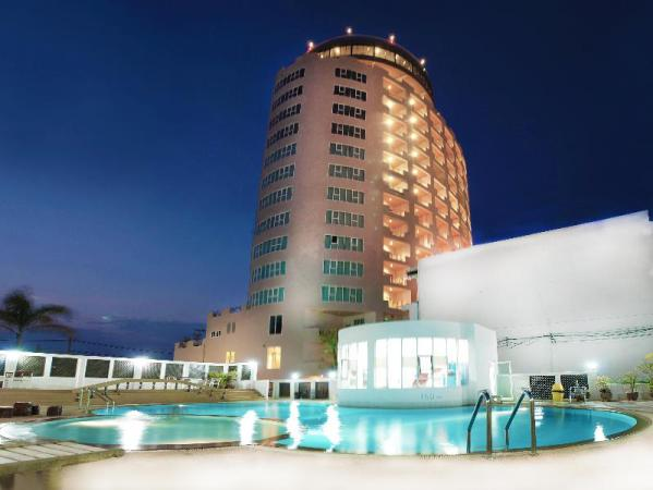 River City Hotel Mukdahan
