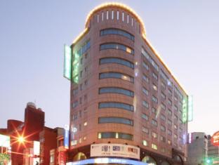 /ms-my/cambridge-tainan-hotel/hotel/tainan-tw.html?asq=jGXBHFvRg5Z51Emf%2fbXG4w%3d%3d