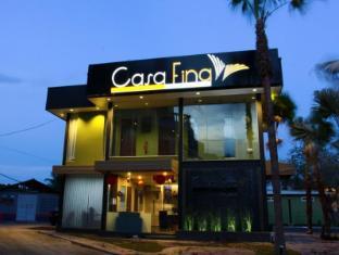/hr-hr/casa-fina-fine-homes-hotel/hotel/langkawi-my.html?asq=jGXBHFvRg5Z51Emf%2fbXG4w%3d%3d
