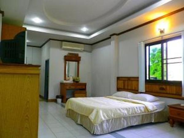 @ Sign Hotel Nakhonpanom