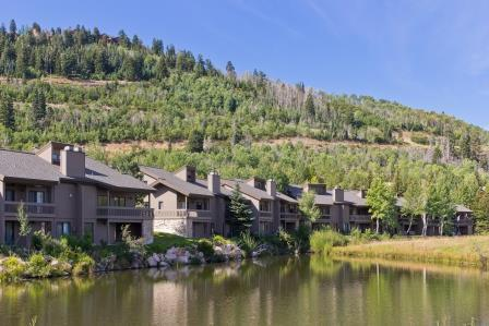Deer Valley's Signature Collection