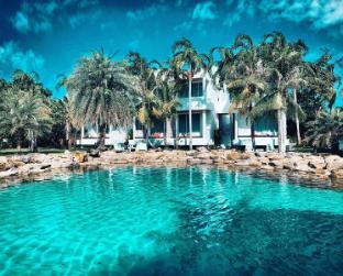 Ohana Resort Rayong Ohana Resort Rayong
