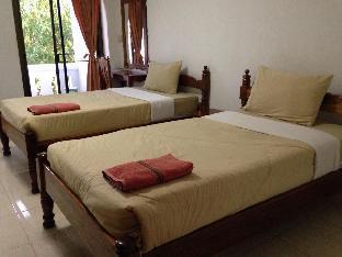 カンクラオ プレイス ホテル Kankrao Place Hotel