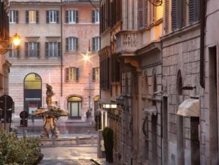 Modigliani Hotel