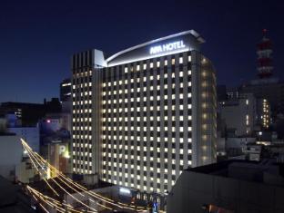 APA Hotel Nagoya-Sakae