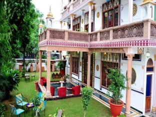 /nb-no/hotel-vimal-heritage/hotel/jaipur-in.html?asq=vrkGgIUsL%2bbahMd1T3QaFc8vtOD6pz9C2Mlrix6aGww%3d