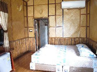 ケーブ クリフ ターザン リバー 九ワイ リゾート Cave Cliff Tarzan River Kwai Resort