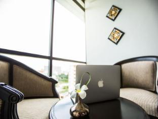 Fifth Jomtien Pattaya Pattaya - Premier Studio