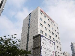 호텔 아리아나