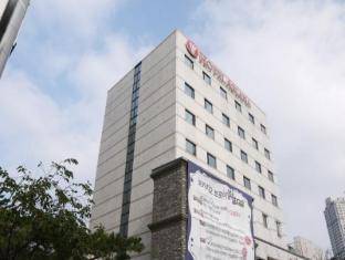 /hotel-ariana/hotel/daegu-kr.html?asq=vrkGgIUsL%2bbahMd1T3QaFc8vtOD6pz9C2Mlrix6aGww%3d