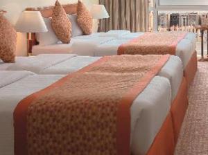 Madinah Movenpick Hotel