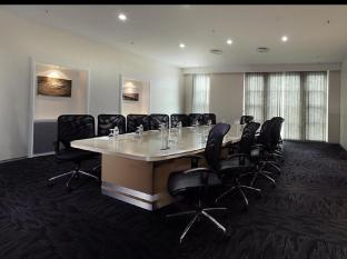 Abell Hotel Kuching - Boardroom