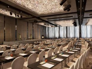 Hotel Icon הונג קונג - אולם אירועים